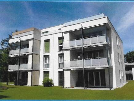 4.5-Zimmer-Wohnung in Rothrist zu vermieten 4852 Rothrist
