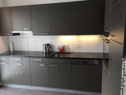 4.5-Zimmer-Wohnung in Rothrist zu vermieten 3