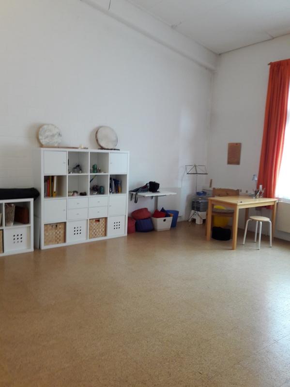 Gewerberäume zu vermieten 8050 Zürich