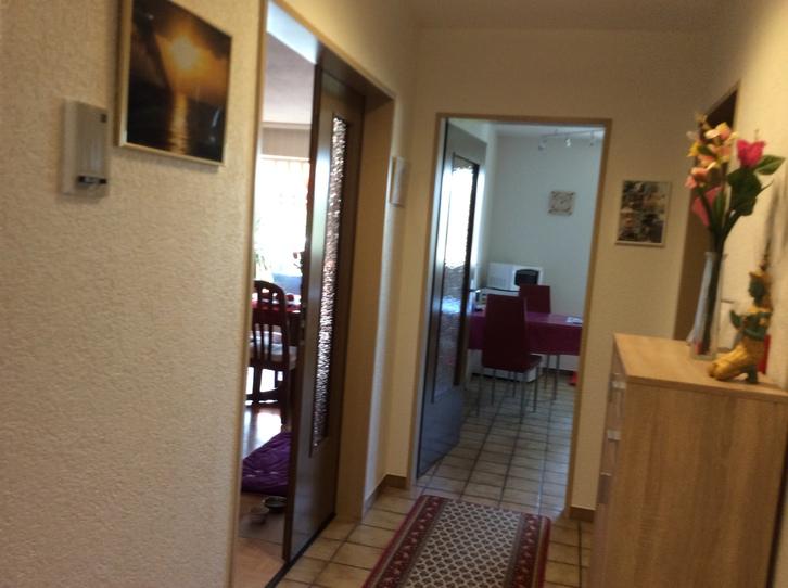 3.5 Zimmer 2