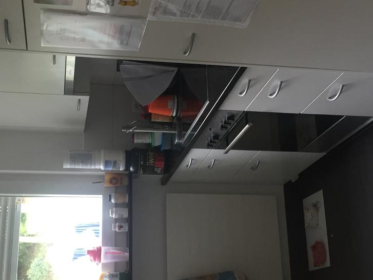 3 Zimmer Wohnung in Grossdiedwil LU 2