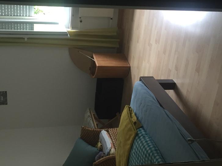 3 Zimmer Wohnung in Grossdiedwil LU 4