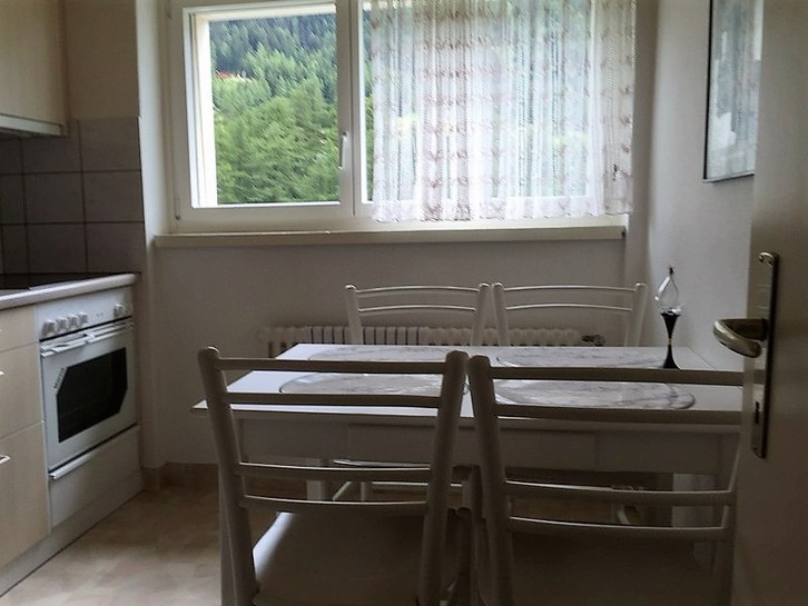 Rhôneblick gemütliche 2,5 Zimmerwohnung in bester Lage 4