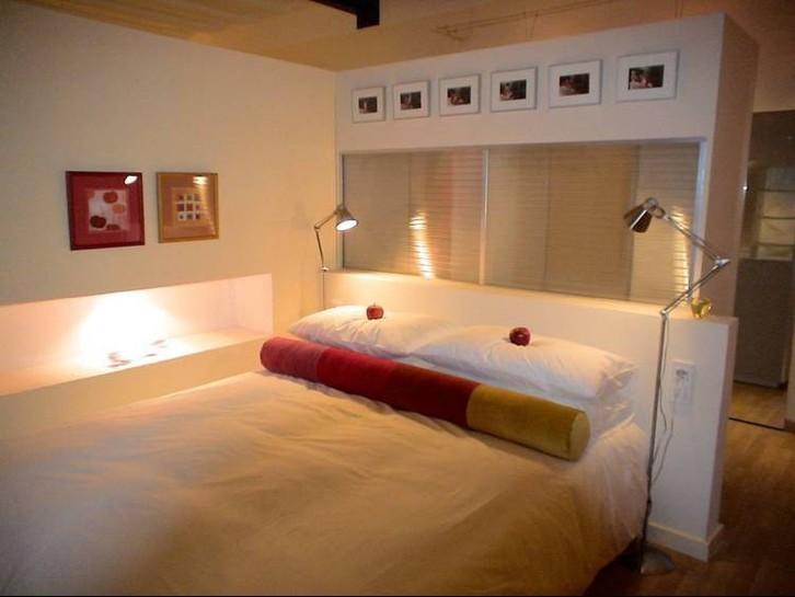 Schöne Wohnung in Basel 3