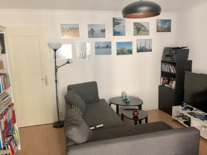 3 Zimmer Wohnung in Winterthur 8408 Winterthur