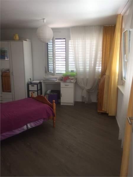 2.5 Zimmerwohnung in Effretikon Zentrum 4
