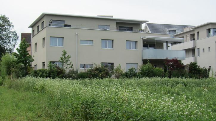 Zu Verkaufen 4.5 Zimmerwohnung 5630 Muri/AG