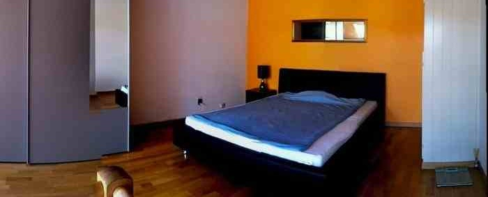 2 Zimmer Wohnung a louer 1700 Fribourg  1700 fribourg