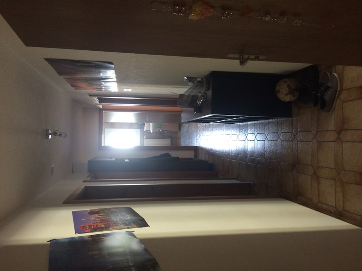 4 Zimmer Wohnung in Plaffeien 2