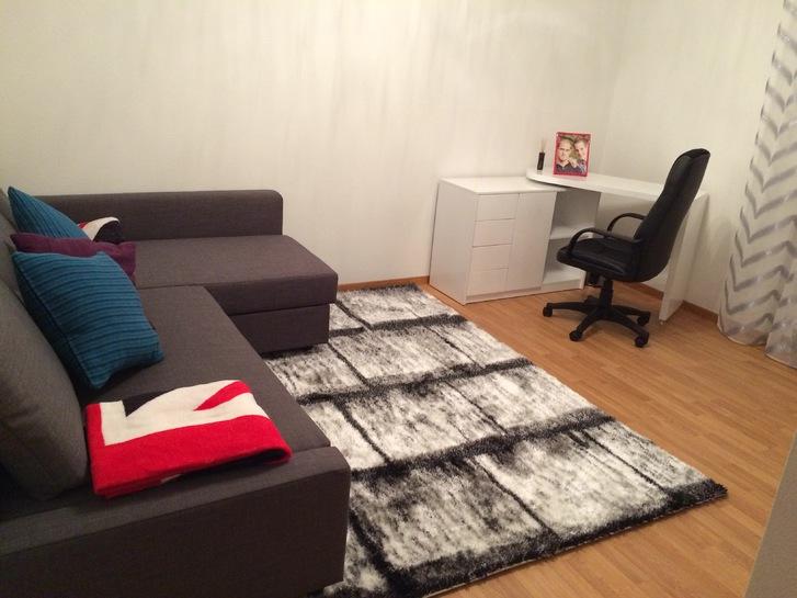 3.5-Zimmer-Wohnung in Freienstein 3