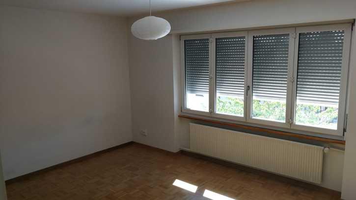 Herzige, zentrale 1.5 Zimmerwohnung in Bern ab sofort 3008 Bern