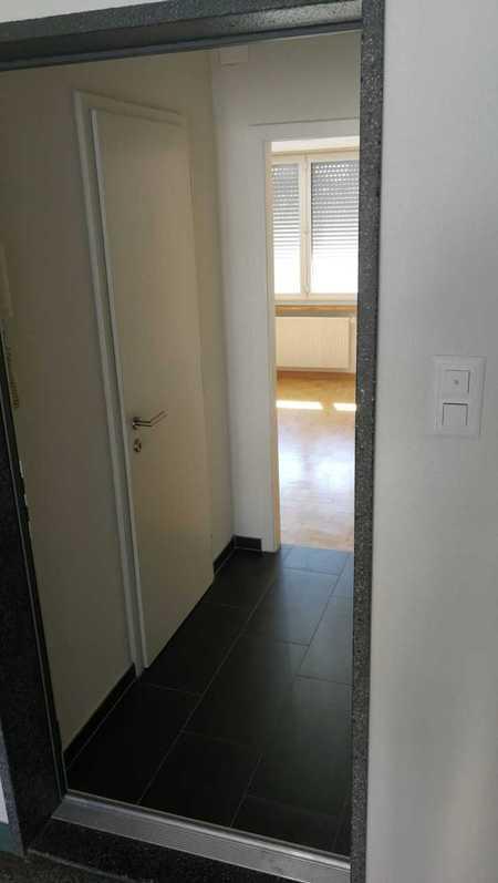 Herzige, zentrale 1.5 Zimmerwohnung in Bern ab sofort 4