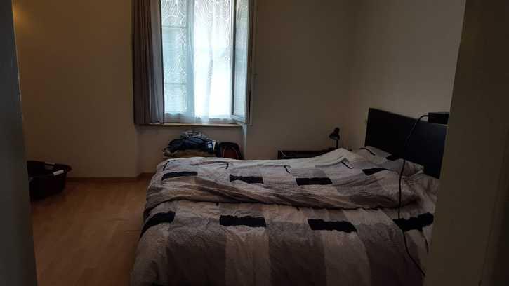 helle 5.5 Zimmer Wohnung in Bäretswil 2
