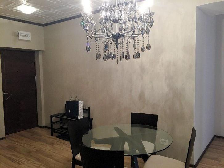 Wohnung - 1 Zimmer 50 m2 4
