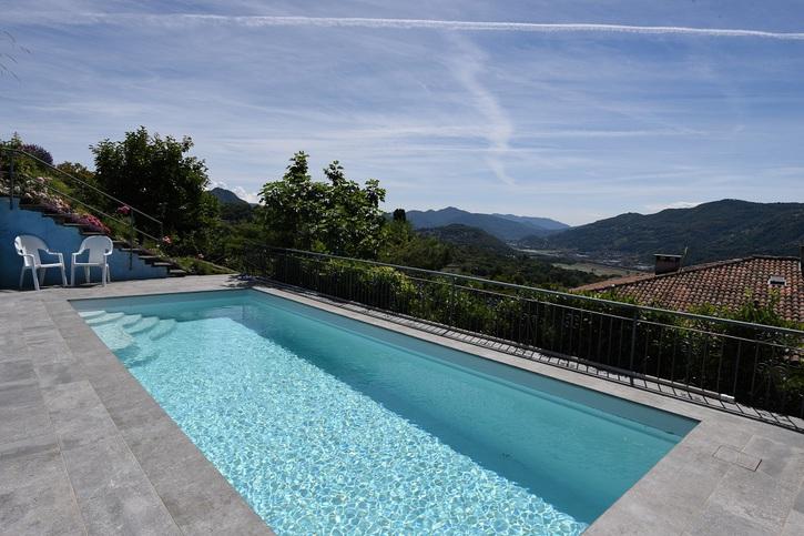 Zweifamilienhaus an Top-Lage/bellissima casa bifamilare 3