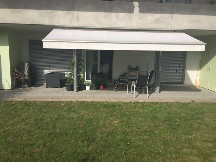 Nachmieter für 2.5-Zimmer Wohnung in Winterthur gesucht 8408 Winterthur