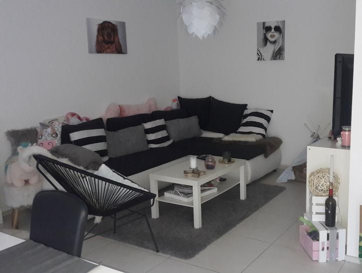 Nachmieter für 2.5-Zimmer Wohnung in Winterthur gesucht 2