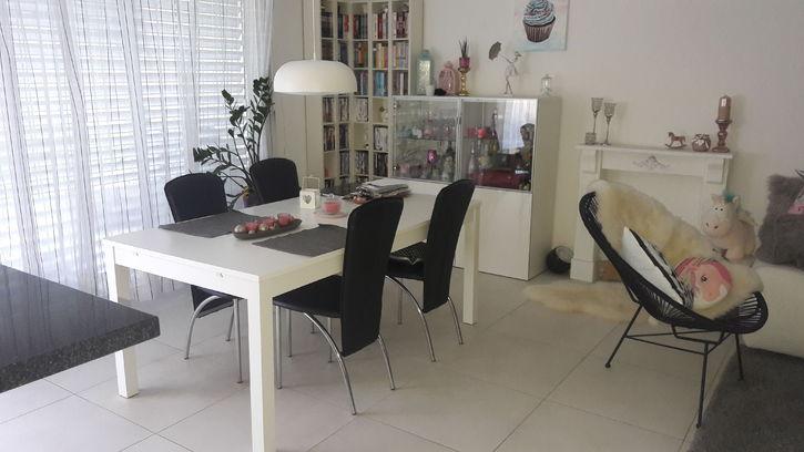 Nachmieter für 2.5-Zimmer Wohnung in Winterthur gesucht 3