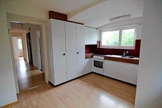 4,5 Zimmer - Wohnung, mit Balkon 3