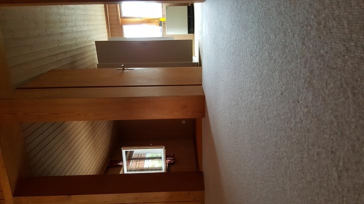Hausteil 3 Zimmer 4