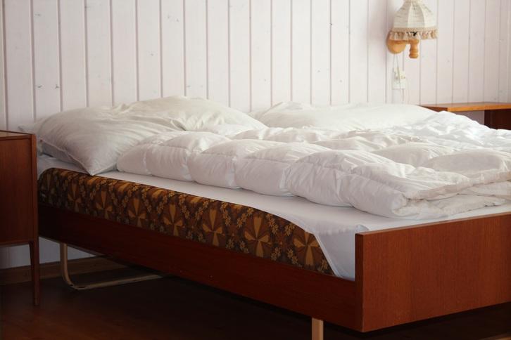 Appartementhaus BARONESSE Helle gemütliche 2.5 (3.5)-Zimmerwohnung mit sehr schöner Aussicht und zusätzlichem Zimmer 3