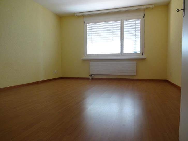 4.5 Zimmer-Wohnung 3