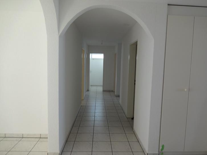 4.5 Zimmer-Wohnung 4