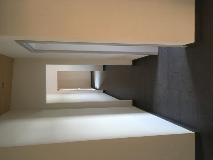 Grosse, moderne 5,5 Zimmerwohnung in Wallenwil 3