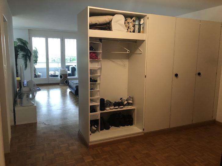 Grosse 3.5 Zimmerwohnung in 8424 Embrach 3