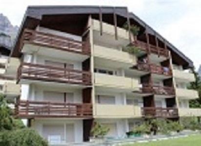 PFEIREN,  Helle, 2-Zimmerwohnung mit Südbalkon und kleiner Terrasse 3954 Leukerbad