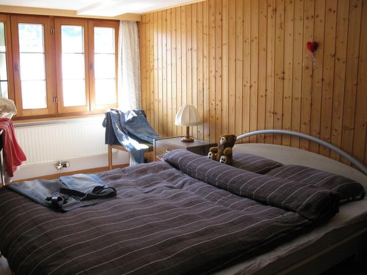 Haus BITOTZ: gemütliche 2-Zimmerwohnung im Zentrum 4