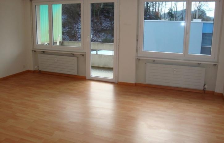 1-Zimmerwohnung in Burgdorf 3400 Burgdorf