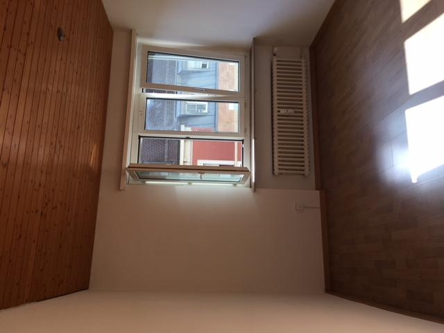 helle, gemütliche 3.5 Zimmerwohnung in Basel, Garagenbox vorhanden 4