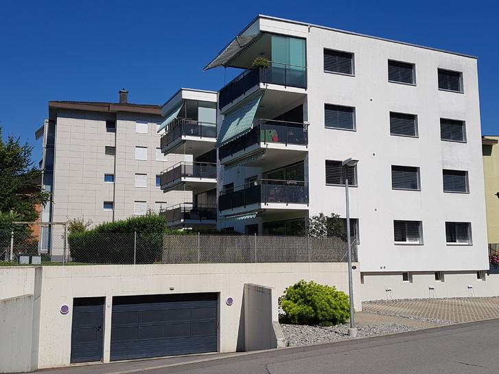 3 Zimmer Wohnung 6014 Luzern