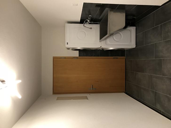 Neue 2 1/2 Zimmer Einliegerwohnung zu vermieten 2