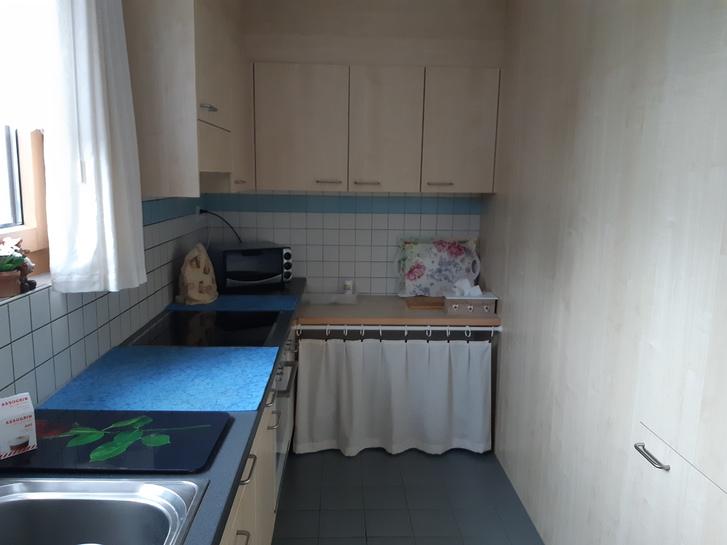 3.5 Zimmer Wohnung zu Vermieten in Reinach AG Reinach