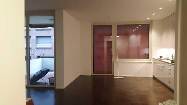 2.5 Zimmer Wohnung in Kloten ZH 2