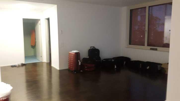 2.5 Zimmer Wohnung in Kloten ZH 4