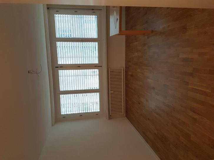 1.5 Zimmerwohnung in Luzern ab sofort 6004 Luzern
