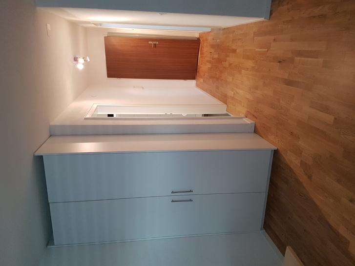 1.5 Zimmerwohnung in Luzern ab sofort 3