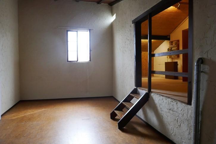 Raum für Hobby, Atelier oder Büro? 6015 Luzern