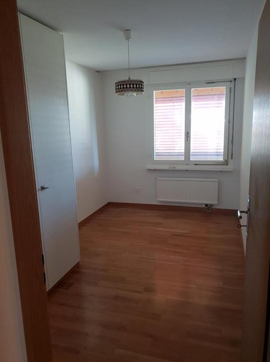 4.5 Zimmer Wohnung Aargau 2