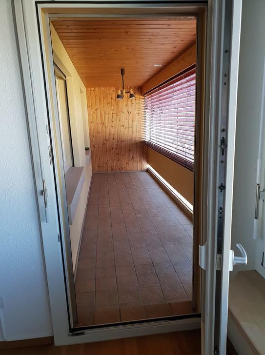 4.5 Zimmer Wohnung Aargau 3