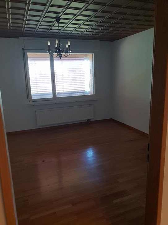 4.5 Zimmer Wohnung Aargau 4
