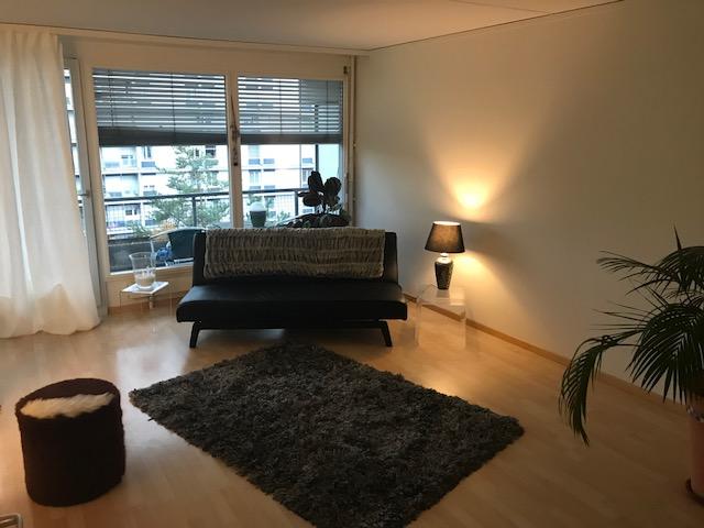 2.5 Zimmer Wohnung in Bern  3018 Bern