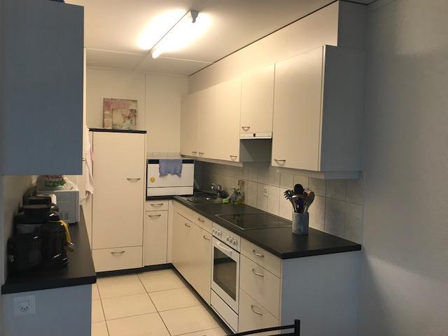 2.5 Zimmer Wohnung in Bern  3