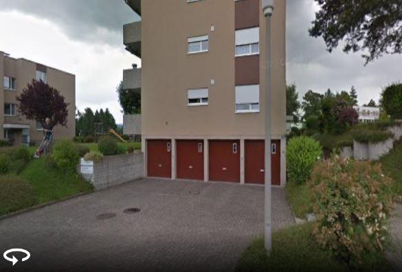 4 1/2 Zimmer Wohnung in Schwerzenbach nähe Bahnhof 8603 Schwerzenbach