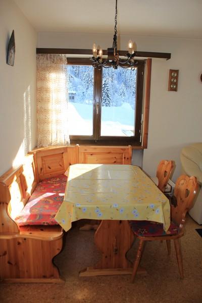 VALERE Grosse 2.5 Zimmerwohnung mit Süd-Ostbalkon 2