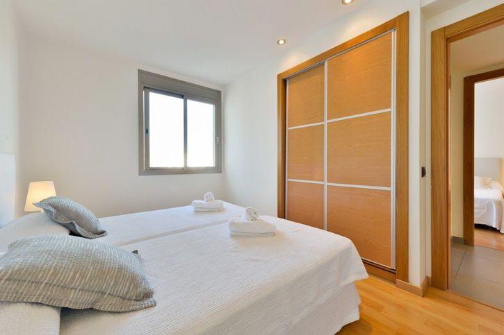 Top ausgebaute 2 Zimmerwohnung im Zürich 3