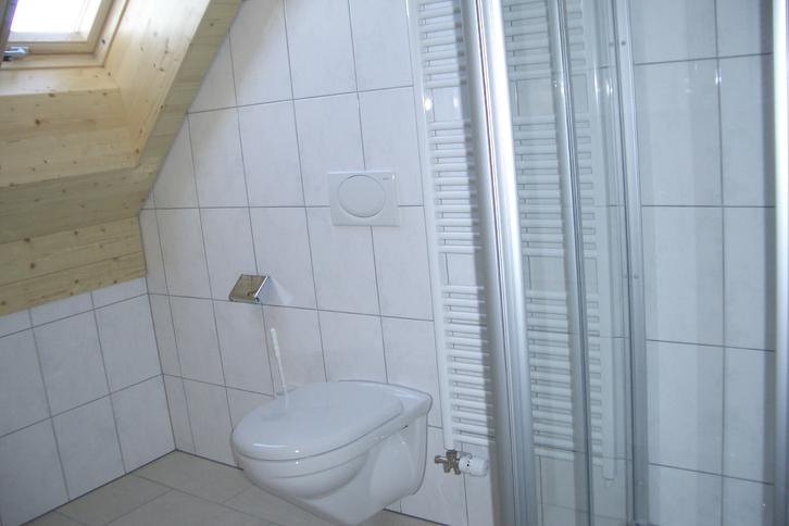 4 1/2 Zimmer-Wohnung in Bauernstöckli 4